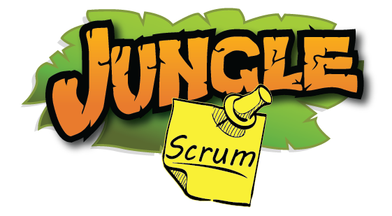 Jungle Scrum - Agile Training Workshops